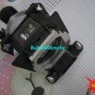 DLP Projector Replacement Lamp Bulb Module For Panasonic PT-CW241RE PT-CW240U