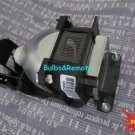 DLP Projector Replacement Lamp Bulb Module For Panasonic ET-LAA330 PT-LW321