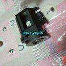 FOR PANASONIC PT-LB10SE PT-LA10SU 3LCD PROJECTOR LAMP BULB Module