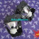 DLP Projector Replacement Lamp Bulb Module For Panasonic ET-LAL320 PT-LX300E