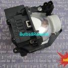 FIT FOR PANASONIC PT-L701E L702SD L701XSD Projector Replacement Lamp Bulb Module