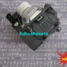 FIT FOR PANASONIC PT-F300E PT-F300NTU PT-FW300E Projector Lamp Bulb Module