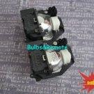 FIT FOR PANASONIC PROJECTOR LAMP MODLE FOR PT-LB50U PT-LB51EA