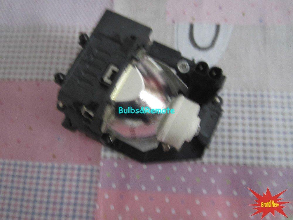 FOR PANASONIC PT-L501XU PT-L511XU PT-L512E 3LCD Projector Lamp Bulb Module