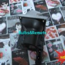 DLP Projector Replacement Lamp Bulb Module FOR Panasonic ET-LAA341 PT-TW331R