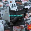 DLP Projector Lamp Bulb Module FOR Panasonic ET-LAL330 PT-LW321 PT-LW271