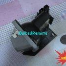 DLP Projector Replacement Lamp Bulb Module FOR Panasonic PT-TW331RE PT-TX300E