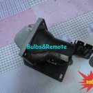 FIT PANASONIC PT-FW300U Replacement 3LCD Projector Replacement Lamp Bulb Module