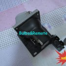 DLP Projector Replacement Lamp Bulb Module FOR Panasonic PT-LX321 PT-LX271