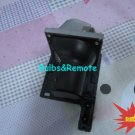 Projector Replacement Lamp Bulb Module For Panasonic HS150HR09-4 3LCD Projector