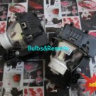 FIT FOR PANASONIC PT-L701XU L711NT L711U Projector Replacement Lamp Bulb Module