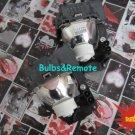 FOR PANASONIC PT-AE700U AE800E AE900E PT-AE700E 3LCD Projector Bulb Lamp Module
