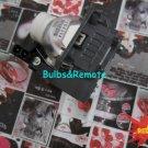 FIT FOR PANASONIC PT-L711X PT-L712NT TH-L502 Projector Replacement Lamp Module