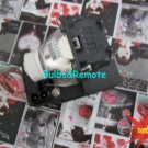 FOR Panasonic HS200AR08-2E 3LCD projector lamp for hitachi ED-X26 Projector