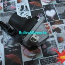 Projector Replacement Lamp Bulb Module For Panasonic HS200AR12-4 3LCD Projector
