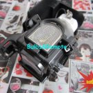 Fit for PANASONIC PT-LB20V PT-LB20VE LCD PROJECTOR Replacement LAMP BULB