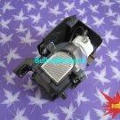 FIT PANASONIC PROJECTOR LAMP MODLE ET-LAC80 FOR PT-LC56E Projector