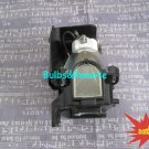 FIT PANASONIC PT-VX400E PT-VW330E PT-VX41E PT-VX400NTU LCD Projector Lamp Module
