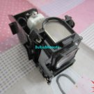 FIT FOR PANASONIC PT-AE100 AE200 AE300 L300U AW10 L200U Projector Lamp Module