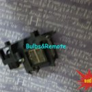 3LCD Projector Lamp Bulb Module For Panasonic PT-VW430EA PT-VW430U PT-VX505EA