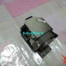 Projector Lamp Bulb Module For Panasonic PT-EW630U PT-EX530U PT-EX500U PT-EW530U