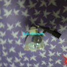 FOR SONY VPL-BW7 VPL-ES7 VPL-EX7 VPL-TX7 3LCD Projector Replacement Lamp Bulb