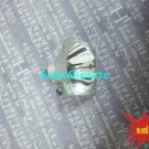 FOR SONY LMP-F270 VPL-FE40 VPL-FX40 3LCD PROJECTOR Replacement Lamp Bulb