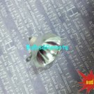 FOR SONY VPL-DW146 VPL-DX146 VPL-DX126 3LCD Projector Replacement Lamp Bulb