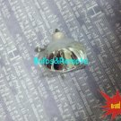 LMP-P201Projector Replacement Lamp Bulb For SONY VPL-VW11HT VPL-VW12HT 3LCD Projector