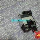 FOR SONY PROJECTOR VPL-CS21 VPL-CX21 LMP-C163 CX21 CS21 PROJECTOR LAMP MODULE