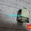 FOR SONY LMP-C121 VPL-CS3 VPL-CX3 VPL-CX4 Projector Replacement Lamp Bulb Module