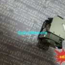 FOR SONY LMP-C133 VPL-CS10 VPL-CS10 LCD Projector Replacement Lamp Bulb Module