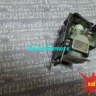 FIT FOR SONY VPL-CX5 VPL-CX6 VPL-CS5G LCD projector Replacement lamp Bulb module