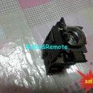 for SONY VPL-HS60 VPL-HS50 LMP-H130 HS130AR10-7 3LCD Projector Lamp Bulb Module