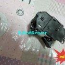 FOR SONY VPL-CS20 VPL-CS20A 3LCD projector Replacement lamp module LMP-C162