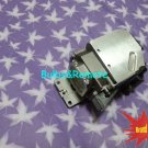 FIT FOR SONY VPL-DS100 projector Replacement lamp Bulb module LMP-DS100 NLMP3887