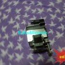 For LMP-C200 Projector Replacement Lamp Module SONY VPL-CX120 VPL-CX155 CX150