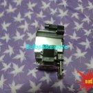 FOR SONY LMP-C120 VPL-CS1 VPL-CS2 VPL-CX1 Projector Replacement Lamp Bulb Module