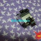 FOR SONY VPL-VW85 VPL-VW90ES VPL-HW20 LMP-H201 3LCD Projector Lamp Bulb Module