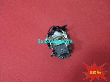 FIT FOR SONY VPL-CX75 VPL-CX76 LCD projector lamp Bulb module LMP-C161