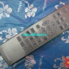 For Viewsonic UR30AEC073T RCNN198 Projector Remote Control