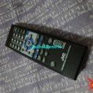 For JVC CA-MXKC68 RM-SMXKC38A MX-KC38 RM-SMXKC68A BOOKSHELF HI-FI REMOTE CONTROL