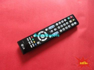 Remote Control For LG 55LH90-UB 47LH90QD 55LH90QD 47LH85-UC 55LH85 LCD HDTV TV
