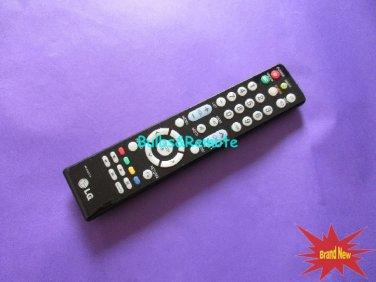 Remote Control For LG LH32LH50 42LH50 47LH50 47LH9000 LED HDTV TV