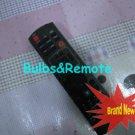For Acer EV-S22T EV-X34 HE-830J  EV-S20S EV-X20 projector remote controller