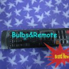 NEW PROJECTOR REMOTE CONTROLLER REPLACEMENT FOR Acer  PE-X13 D315 H6510BD EV-S20 EV-S20T