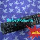 Replacement For Acer P5271N X1213PH X1120H X1220H X1213PH projector remote control