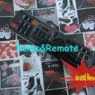 NEW PROJECTOR REMOTE CONTROLLER REPLACEMENT FOR Acer  X1237 X1261 P5280 P5290 P5370W