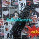 For Acer P1166P P1200 P1201 D103 D103D X1261P projector remote controller