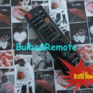 For Acer projector remote control for D110 D200 X1211 X1211K X1213 X1230S